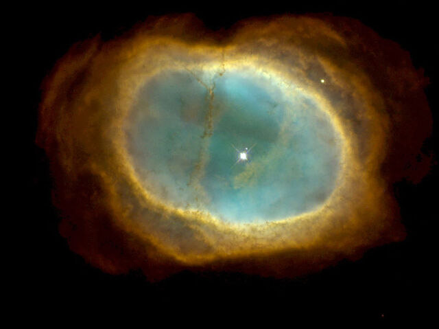 File:Eight Burst Nebula.jpg