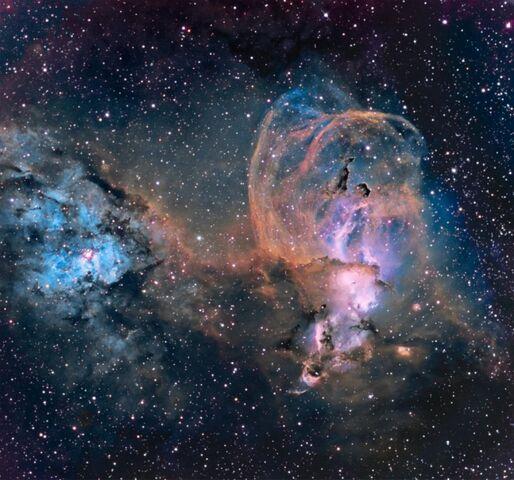 File:NGC 3603+NGC 3576.jpg