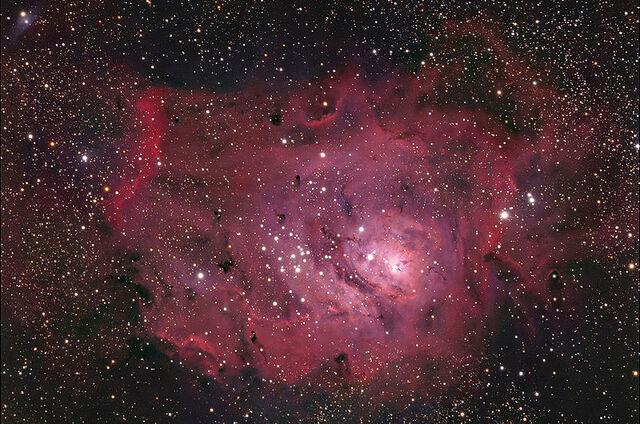 File:Lagoon Nebula.jpg
