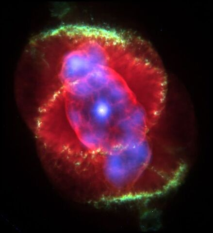 File:Cat's Eye Nebula.jpg