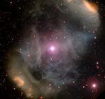 NGC 6164–5