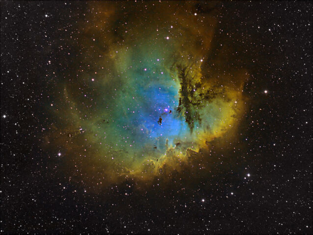 File:Pacman Nebula.jpg