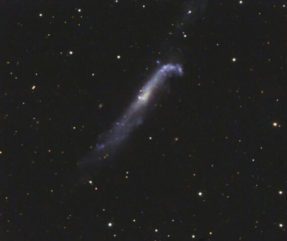 File:Hockey Stick Galaxies.jpg
