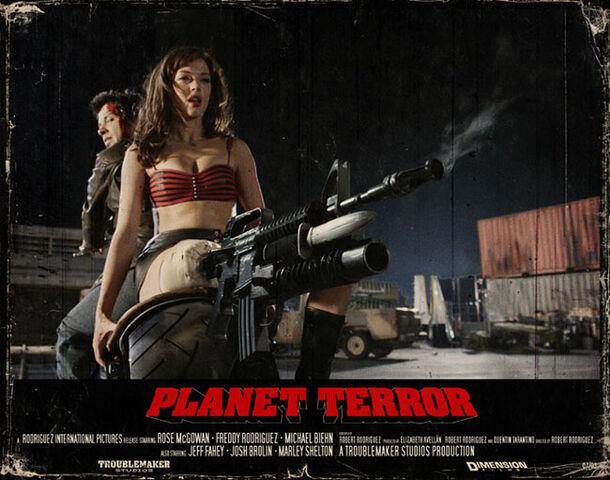 File:Planet Terro Lobby Card 6.jpg