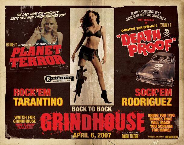 File:Grindhouse presents.jpg