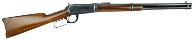 File:Winchester 1894.jpg