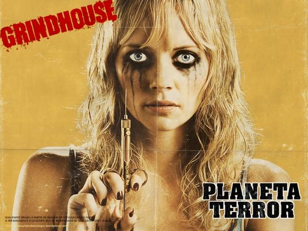 File:Dakota (Planet Terror).jpg
