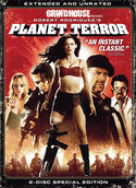 DVD UK