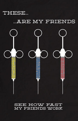 File:Friends image poster.jpg
