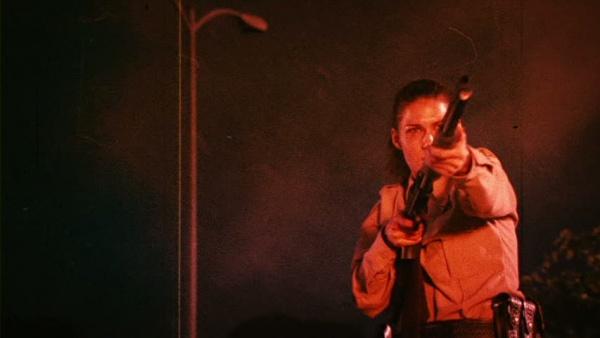 File:Deputy female with gun.jpg