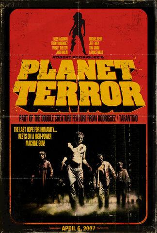 File:Planet Terror poster.jpg
