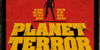 Planet Terror (film)
