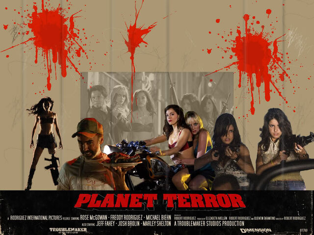 File:Wallpaper - Planet Terror.jpg