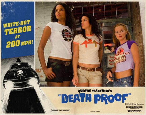 File:Death Proof Lobby Card 7.jpg