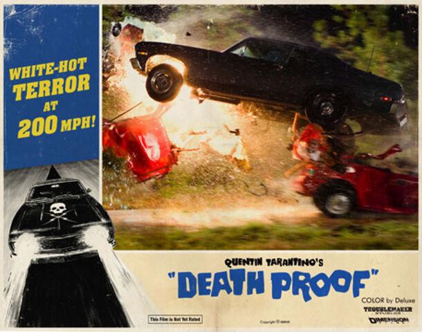 File:Death Proff Lobby Card 2.jpg