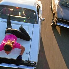 Death Proof image.