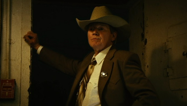 File:Sheriff Earl image.PNG