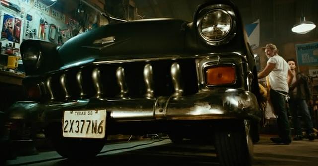 File:Escape vehicle 2.png