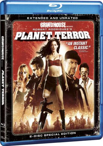 File:Planet Terror Blu-ray.jpg