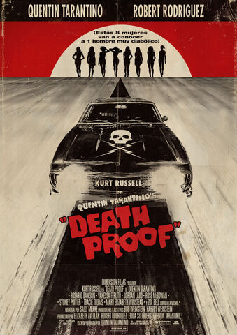 File:Death Proof.jpg