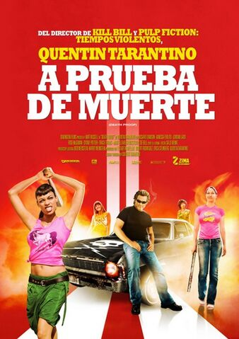 File:Spanish poster (death proof).jpg