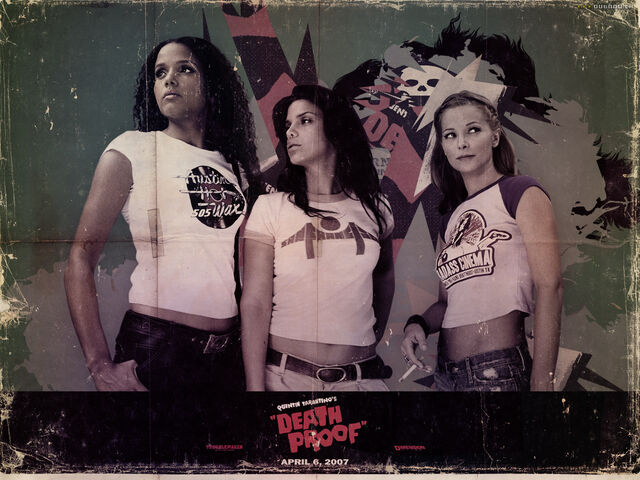 File:Death Proof character poster.jpg