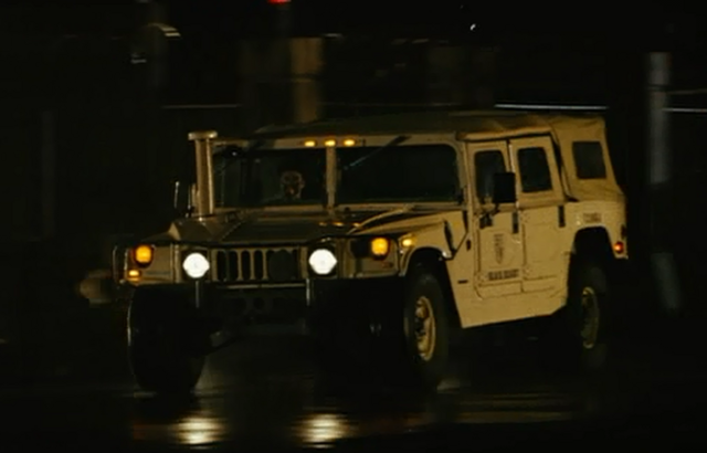 File:Lt Muldoon's ride.png