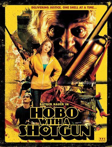 File:Hobo with a Shotgun poster 2.jpg