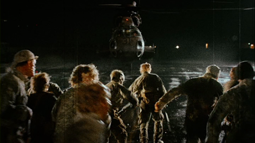 File:Sickos sees the helicopter.png