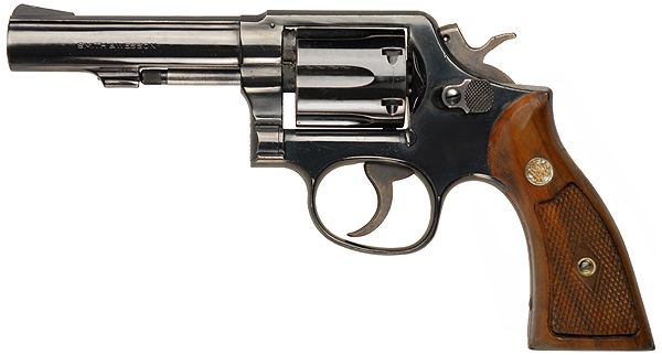File:Smith & Wesson Model 10 HB.jpg