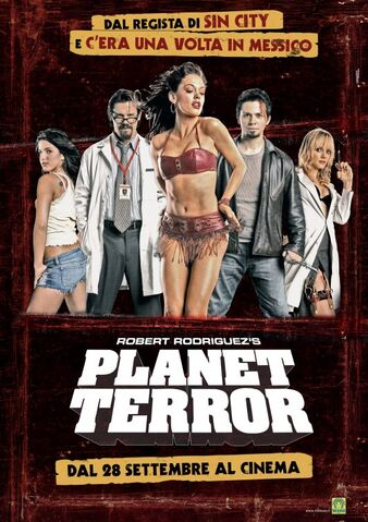 File:Planet Terror international movie poster.jpg