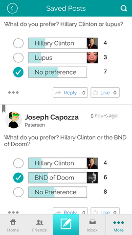 File:Hillary vs lupus.png