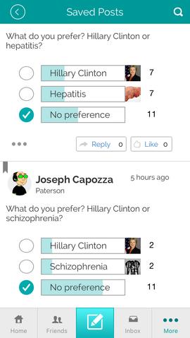 File:Hillary vs hepatitis.png