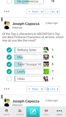 File:Top 5 poll.png