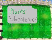 PlantsAdventuresLogo
