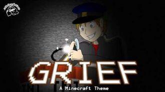 Grief (Original Theme)