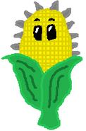 Corn Shears