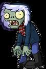 Parka Zombie1 (1)