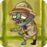 File:Lost City Imp Zombie2.png