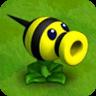 Beeshooter2