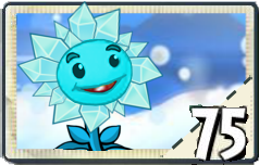 File:FreezeFlowerSeed.png