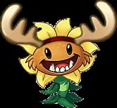 File:Primal Flower Moose Or reindeer costume.png