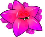 HypnoStarfruit-HD