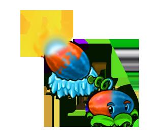Flamzen Melon4