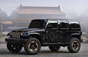 Jeep-wrangler-dragon-37 600x0w