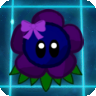 File:Shade Flower Costume1.png