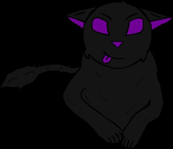 File:Cat prototype B 1.5.png