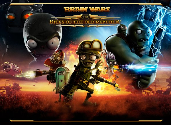 File:Brain Wars Bites of the Old Republic.jpg