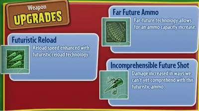 FutureCactusUpgrade