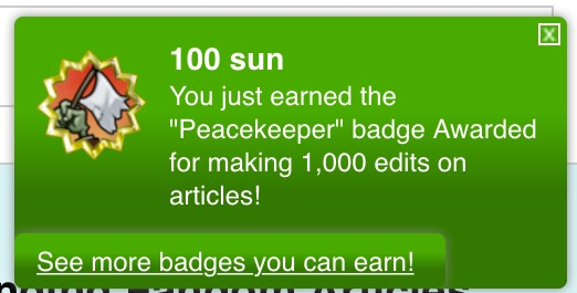 File:Notification of Peacekeeper badge.jpeg